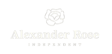 Independent Mortgage Adviser in Norwich : Alexander Rose Independent logo